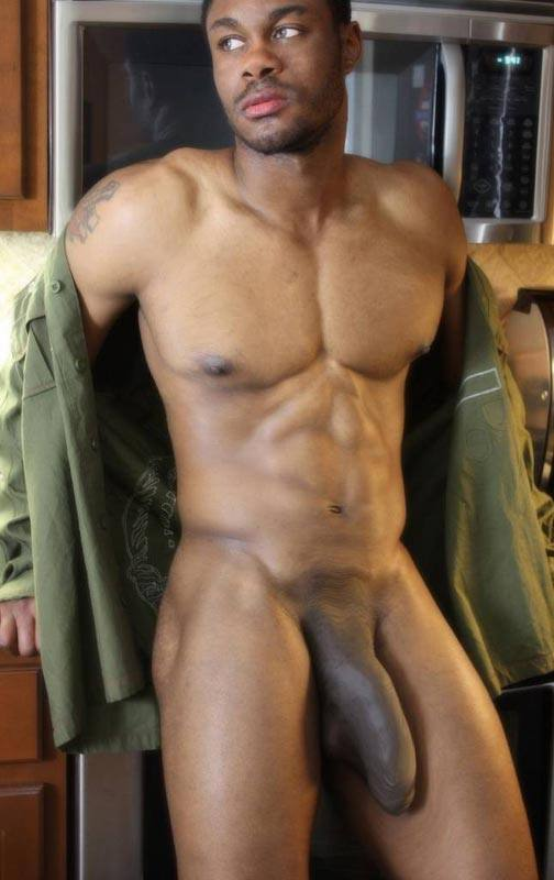 Huge Black Dicks Gay, Homo Pics