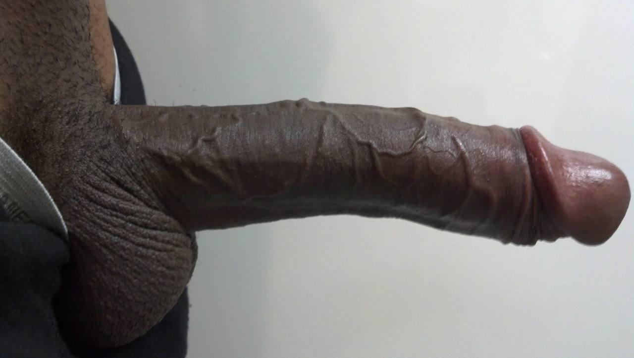 Asian wife love big black cock