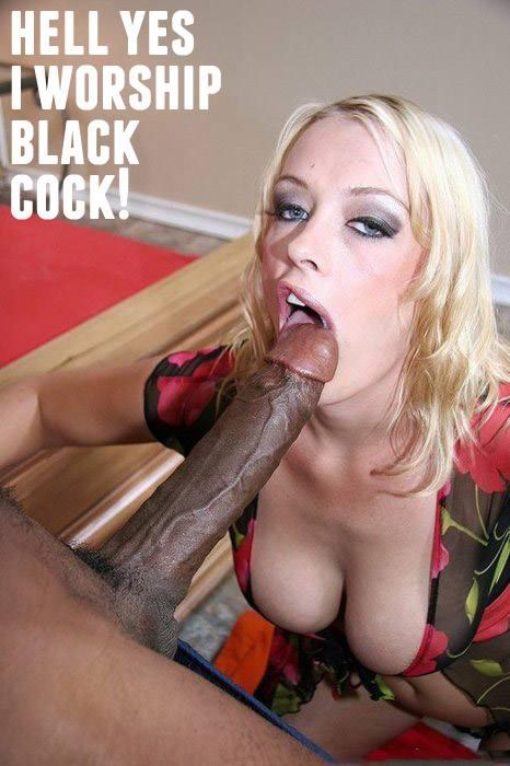 Latina Takes Black Cock