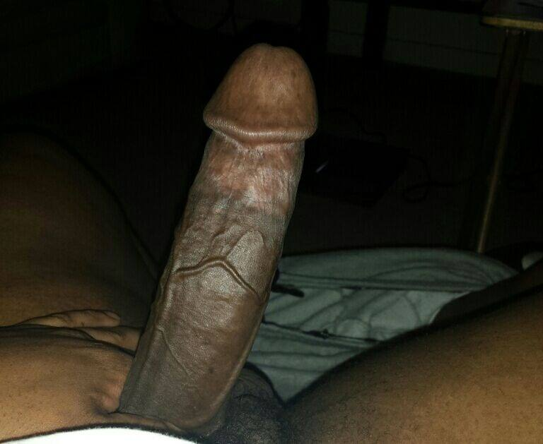Titillating femboy brittany eating cock on a enormous black cock femboy addict
